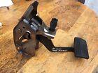 06 07 08 Honda Civic Coupe OEM Brake Pedal Assembly