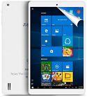TECLAST X80 Plus 8 IPS Screen Windows 10 Android 5.1 Cherry Trail Intel Z8300