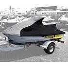 Yamaha Storage Cover Wave Raider 700 1100 760 1994 1995 1996 1997 Jet Ski Cover