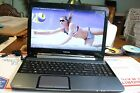 "Toshiba S955-S5373 15.6"" 500GB,4GB,Intel core i5 1.70GHz,Wind 7,Webcam.FOR PARTS"