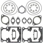 Winderosa Top End Gasket Kit 710063D