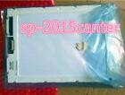 """LCD Screen Display Panel 9.4"""" SNT Casio MD820TT00-C1 MD820TT00C1   #0805"""