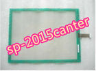 """NEW FOR N010-0550-T621 N010-0550-T621-T 10.4""""Touch screen Glass 90 days warranty"""