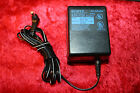 Sony AC-ES455 AC Adapter Power Cord Cable 4.5V 500mA Charger