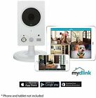 HD Wi-Fi Camera with Remote Viewing Night Vision Motion Detedtion NEW