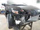 "2011 Honda Civic 16"" WHEEL RIM ALUM"