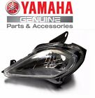 2006-2017 Yamaha YFM Wolverine Raptor OEM Left Headlight Assembly 5TG-84110-03