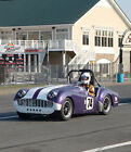 1959 Triumph TR3 TR3 59 TRIUMPH TR3 Vintage Road Racer ***RACE READY***