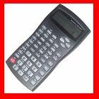 Calculator Scientific Studio Art Instrument W/Slide Cover 240 FUNCTIONS 10-digit