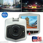 "3.0"" Full HD 1080P Car DVR Vehicle Camera Video Recorder Dash Cam Night Vision"
