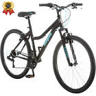"26"" Mongoose Excursion Ladies Mountain Bike Bicycle FREE SHIPPING NEW"