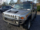 2004 Hummer H2 LUX Like new Hummer H2 - ONE OWNER. Runs, drives, and looks awesome - no reserve