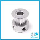 2GT GT2 Timing Belt Pulley 6mm Width 5mm Bore 16T for 3D printer RepRap