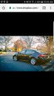 2013 Lexus ES300h Base Sedan 4-Door 2013 Lexus ES300h Base Sedan 4-Door 2.5L