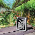 AcuRite Digital Indoor Temperature Humidity Monitor Meter Thermometer Hygrometer