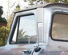 """1966 Chevrolet C-10 """"BIG WINDOW"""" PATINA SHOP TRUCK, RAT ROD, LS, BAGGED, SS"""