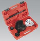 Sealey VSE4777 Bush Removal Tool