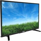 """RCA RLDEDV3255-A 32"""" HD TELEVISION WITH BUILT IN DVD PLAYER LED TV NEW"""