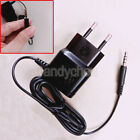 EU 6V 3.5mm Wall Power Supply Adapter Charger Cord For Philips SSW-1920EU-2