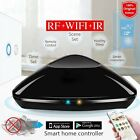 Broadlink RM03 Pro Home Switch Automation WiFi IR RF Intelligent Controller