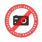 REAR LIGHT RIGHT OPEL ASTRA G Built 06/02-06/04 NO BULB HOLDER LK1
