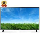 "RCA 50"" Class FHD (1080P) LED TV (RLDED5078A-C) NEW"