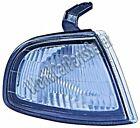 DEPO LEFT Corner Light Turn Signal Fits HONDA Prelude Coupe 1992-1996