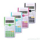 Digital Scientific Calculator Multifunctional Counter 12 Calculating Machine new