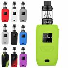 Silicone Case for Vaporesso revenger 220W Mod Skin Wrap Sleeve Holder
