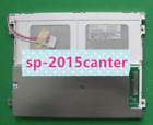 8.4 INCH LCD screen display for SHARP LQ084S3DG01 90 DAYS WARRANTY   &CANTER