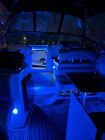 1999 Larson 330 -$5k REDUCTION! Many updates, one of a kind! EXCELLENT CONDITION