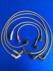 ProStart Ignition Wire Set CH8684SP