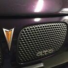 2004 Pontiac GTO  2004 Pontiac GTO