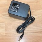 Genuine Emerson (AEC-T5713A) AC Adapter For CTO565 120V 60Hz 1.5A **READ**