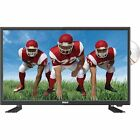 RCA 24 Inches Class FHD (1080P)LED TV (RTDVD2409)With Built-In DVD LED Backlight