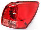 *NEW* TAIL LIGHT LAMP for NISSAN DUALIS J10 WAGON 10/2007-12/2009 RIGHT SIDE RH