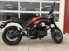 2016 Moto Guzzi GRISO 1200, NO FREIGHT OR SETUP FEES! WE SHIP  NEW 2016 MOTO GUZZI GRISO 1200, NO FREIGHT OR SETUP FEES! WE SHIP!