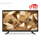 """ATYME 40"""" Class LED HDTV with DVD Player"""