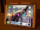 "Apple 10.5"" iPad Pro - 64GB, Wi-Fi + LTE Cellular (Unlocked) - Gold (MQF12LL/A)"