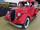 1935 Ford Other Pickups  1935 Ford Pickup, V8, manual, TRADES/OFFERS?