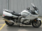 2012 BMW K-Series  2012 BMW K1600GT-SPOOKY SMOOTH AND COMPETENT.- @ MAX BMW CT