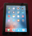 Apple iPad 2 16GB, Wi-Fi + 3G (Verizon), 9.7in - Black