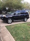 2006 Acura MDX  2006 Acura MDX 3.5L Touring, Navigation and Onstar