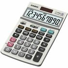 Casio Inc. JF-100BM Standard Function Calculator, New
