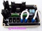 1 PC Marathon Electric Automatic Voltage Regulator AVR SE350 90 days warranty