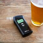 BACtrack S80 Professional Breathalyzer Portable Breath Alcohol Tester Free Shipp