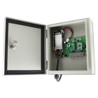 Enviro Cams 4 Output Gigabit Unmanaged Weatherproof Switch
