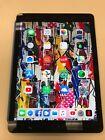 Apple iPad Air 2 64GB, Wi-Fi + Cellular (Unlocked), 9.7in - Space Gray