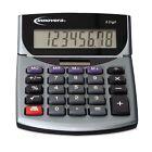 Innovera 15925 Portable Minidesk  IVR15925