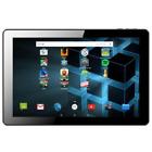 """Azpen A1050 10.1"""" Android 6.0 Quad Core Tablet"""